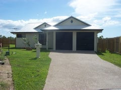 61 Bamboo Crescent, Mount Louisa, Qld 4814