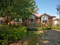 9 Swamp Gum Place, Somerville, Vic 3912