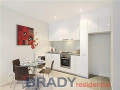 1006/380 Little Lonsdale Street, Melbourne, Vic 3000