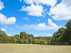 136 (Lot 6) Ashton Street, Margaret River, WA 6285