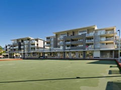 88/101 Clarence Road, Indooroopilly, Qld 4068