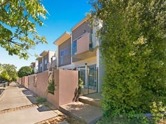 31A Bettie Mcnee Street, Watson, ACT 2602