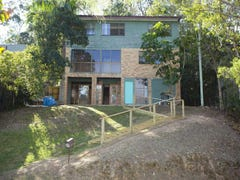 90 Carrara Street, Mount Gravatt East, Qld 4122