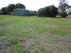 Lot 66 Margaret Street, Clifton, Qld 4361