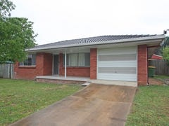 5 Kelvin Court, Wulguru, Qld 4811