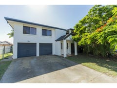 44 Lindsay Parade, Paradise Point, Qld 4216