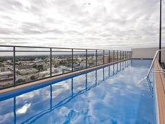 41/101 Murray Street, Perth, WA 6000