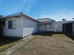 9 Lancaster Avenue, Newcomb, Vic 3219