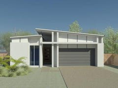 Lot 5064 Cato Street, North Shore, Burdell, Qld 4818