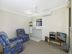Unit 17, 30 Pittwin Road, Capalaba, Qld 4157
