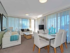 1106/438 Marine Drive, Biggera Waters, Qld 4216