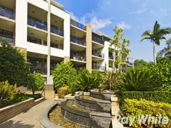 53/2-4 Purser Avenue, Castle Hill, NSW 2154