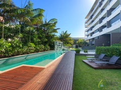 48/37 Duncan Street, West End, Qld 4101