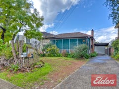1 Binalong Road, Pendle Hill, NSW 2145