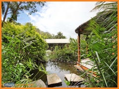 37 Blue Pacific Road, Deception Bay, Qld 4508