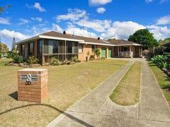 2/54 Keith Compton Drive, Tweed Heads, NSW 2485