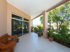 2 Seaeagle Place, Banksia Beach, Qld 4507