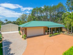 9 Kingfisher Place, Capalaba, Qld 4157