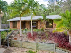 37 Meier Road, Camira, Qld 4300