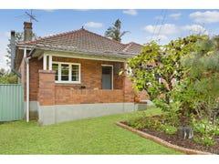 6 Edenlee Street, Epping, NSW 2121