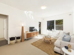 7/149-151 Russell Avenue, Dolls Point, NSW 2219