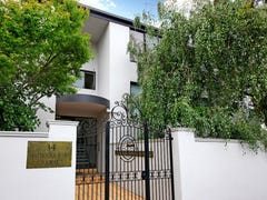 10/34 Mathoura Road, Toorak, Vic 3142