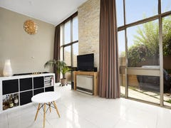 2/343 Beaconsfield Parade, St Kilda West, Vic 3182