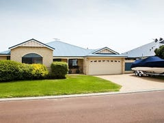 47 Sainte Maxime Avenue, Port Kennedy, WA 6172