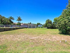 34 B DUNCAN STREET, Wynnum West, Qld 4178