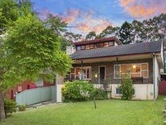 42 Margaret Street, Seven Hills, NSW 2147