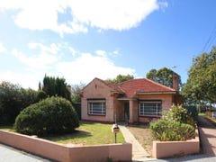 106 Rozelle Avenue, Melrose Park, SA 5039
