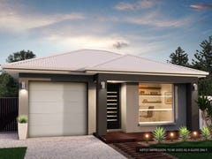Lot 44 Western Avenue, Park Holme, SA 5043