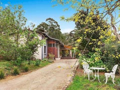 49 Morning Street, Gundaroo, NSW 2620