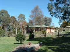 Lot 15 Campbell Street, Glencoe, NSW 2365