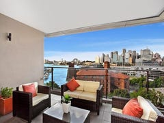 603/22 Point Street, Pyrmont, NSW 2009