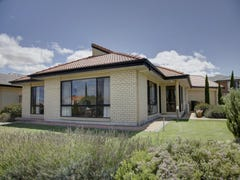 3 Egret Court, Port Lincoln, SA 5606