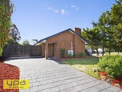 5 Hoylake Court, Sunbury, Vic 3429