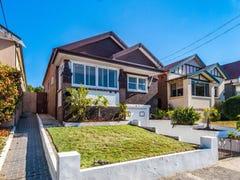 152 Eastern Avenue, Kingsford, NSW 2032