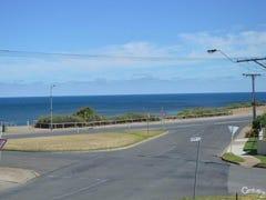 3A Aldam Avenue, Aldinga Beach, SA 5173