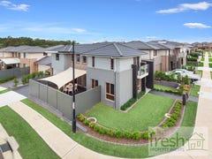 14 Camomile Street, The Ponds, NSW 2769