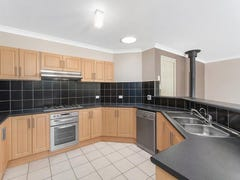 20 Rosamel Street, Gundaroo, NSW 2620