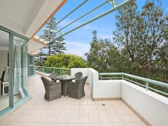 34/6 Pacific Street, Manly, NSW 2095