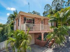 1/5 Sacha Terrace, Terrigal, NSW 2260