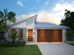Lot 64 Holbourne Street, Bushland Beach, Qld 4818