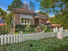 41 Princes Street, Hunters Hill, NSW 2110