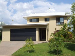 10 Villaflor Crescent, Woolner, NT 0820