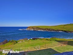 48 Elanora Road, Kiama Heights, NSW 2533