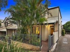4/165 Allen Street, Leichhardt, NSW 2040