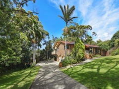 5 Binbilla Place, Port Macquarie, NSW 2444