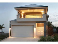 65a View Terrace, East Fremantle, WA 6158